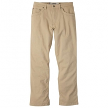 Men's Camber 103 Pant Classic Fit by Mountain Khakis in Bentonville Ar
