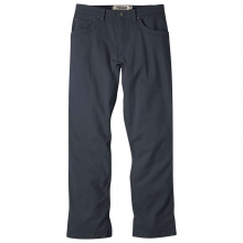 Men's Camber 103 Pant Classic Fit by Mountain Khakis