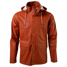 Men's Rainmaker Jacket by Mountain Khakis in Florence Al