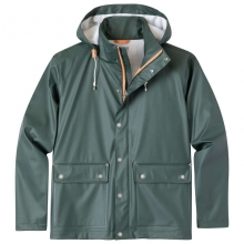 Men's Rainmaker Jacket by Mountain Khakis in Mobile Al