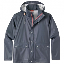 Men's Rainmaker Jacket by Mountain Khakis
