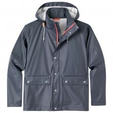 Men's Rainmaker Jacket