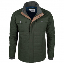 Men's Swagger Jacket