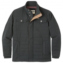 Men's Swagger Jacket by Mountain Khakis in Flagstaff Az