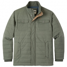 Men's Swagger Jacket by Mountain Khakis in Leeds Al