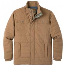 Men's Swagger Jacket by Mountain Khakis in Tuscaloosa Al