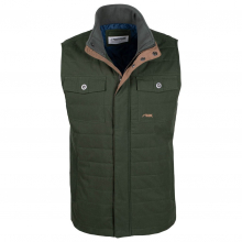 Men's Swagger Vest by Mountain Khakis in Montgomery AL