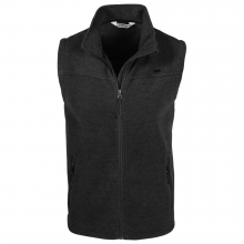Men's Pop Top Vest