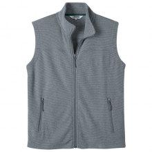 Men's Pop Top Vest by Mountain Khakis in Glenwood Springs CO