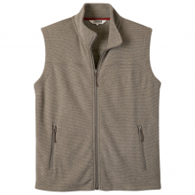 Men's Pop Top Vest by Mountain Khakis in Sioux Falls SD