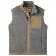 Men's Fourteener Fleece Vest by Mountain Khakis in Glenwood Springs CO
