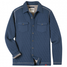 Men's Hideaway Shirt by Mountain Khakis in Wilton Ct