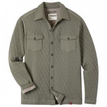 Men's Hideaway Shirt by Mountain Khakis in Golden Co