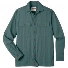 Men's Patrol Overshirt by Mountain Khakis in Flagstaff Az