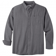 Men's Local Long Sleeve Shirt by Mountain Khakis in Golden Co