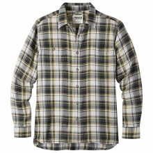 Men's Meridian Long Sleeve Shirt