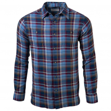 Men's Meridian Long Sleeve Shirt by Mountain Khakis in Sioux Falls SD
