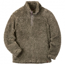 Men's Apres Pullover by Mountain Khakis
