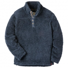Men's Apres Pullover by Mountain Khakis in Opelika Al
