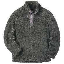 Men's Apres Pullover by Mountain Khakis in Oro Valley Az