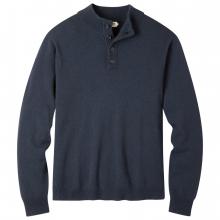 Men's Sheridan Sweater by Mountain Khakis in Oro Valley Az