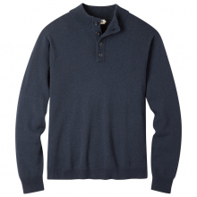 Men's Sheridan Sweater by Mountain Khakis in Iowa City IA