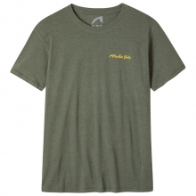 Men's Shadow and Light T-Shirt by Mountain Khakis