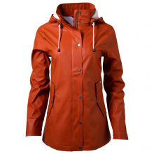 Women's Rainmaker Jacket by Mountain Khakis