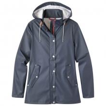 Women's Rainmaker Jacket by Mountain Khakis in Prescott Az