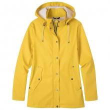 Women's Rainmaker Jacket