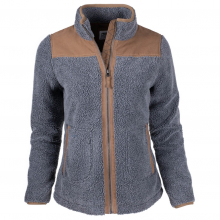 Women's Fourteener Jacket