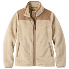 Women's Fourteener Jacket by Mountain Khakis