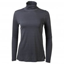 Women's Go Time Turtleneck