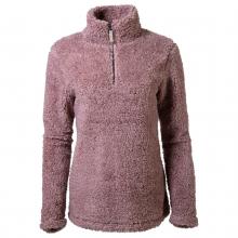 Women's Apres Pullover
