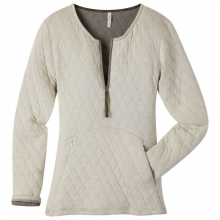 Women's Hideaway Pullover by Mountain Khakis in Sioux Falls SD
