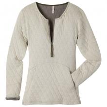 Women's Hideaway Pullover by Mountain Khakis in Little Rock Ar