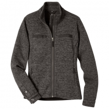 Women's Old Faithful Sweater by Mountain Khakis in Ridgway Co