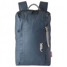 Outdoorist 24L Pack