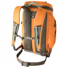 Outdoorist 30L Pack by Mountain Khakis in Iowa City IA