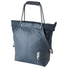 Outdoorist Rope Tote