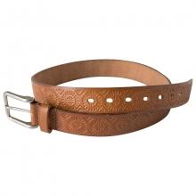 Rattler Belt