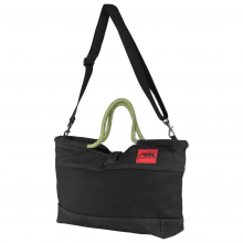 Mini Market Tote by Mountain Khakis
