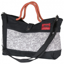 Unisex Limited Edition Mini Market Tote