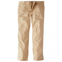Men's Stretch Poplin Pant Relaxed Fit by Mountain Khakis in Boulder Co
