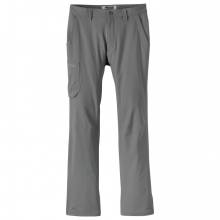Men's Cruiser II Pant Classic Fit