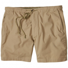 Men's Sandbar Short Slim Fit by Mountain Khakis in Oro Valley Az