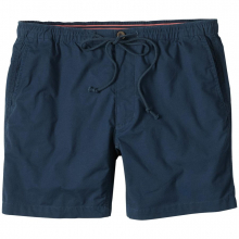 Men's Sandbar Short Slim Fit by Mountain Khakis in Sioux Falls SD