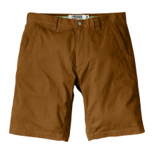 Men's All Mountain Short Slim Fit by Mountain Khakis in Oro Valley Az