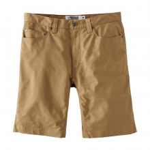 Men's LoDo Short Slim Fit by Mountain Khakis in Auburn Al