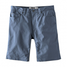 Men's LoDo Short Slim Fit